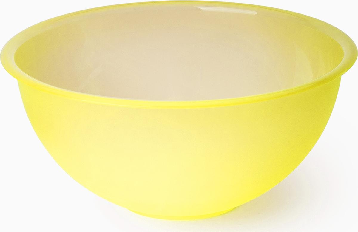 """Миска """"Sagad"""" имеет гладкую внутреннюю поверхность, обеспечивающую максимальную гигиеничность.Вся серия представлена в шести ярких цветах."""