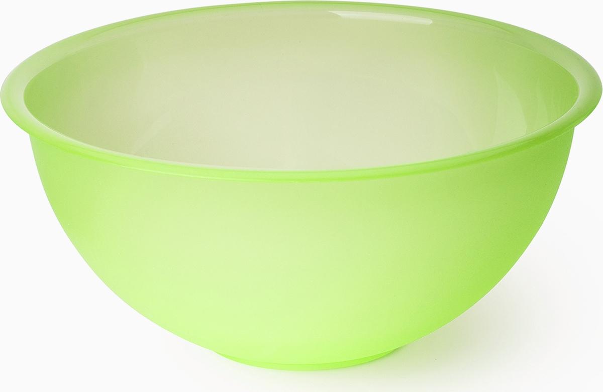 Изготовлена из полупрозрачного пластика, имеет гладкую внутреннюю поверхность, обеспечивающую максимальную гигиеничность. Вся серия представлена в шести ярких цветах