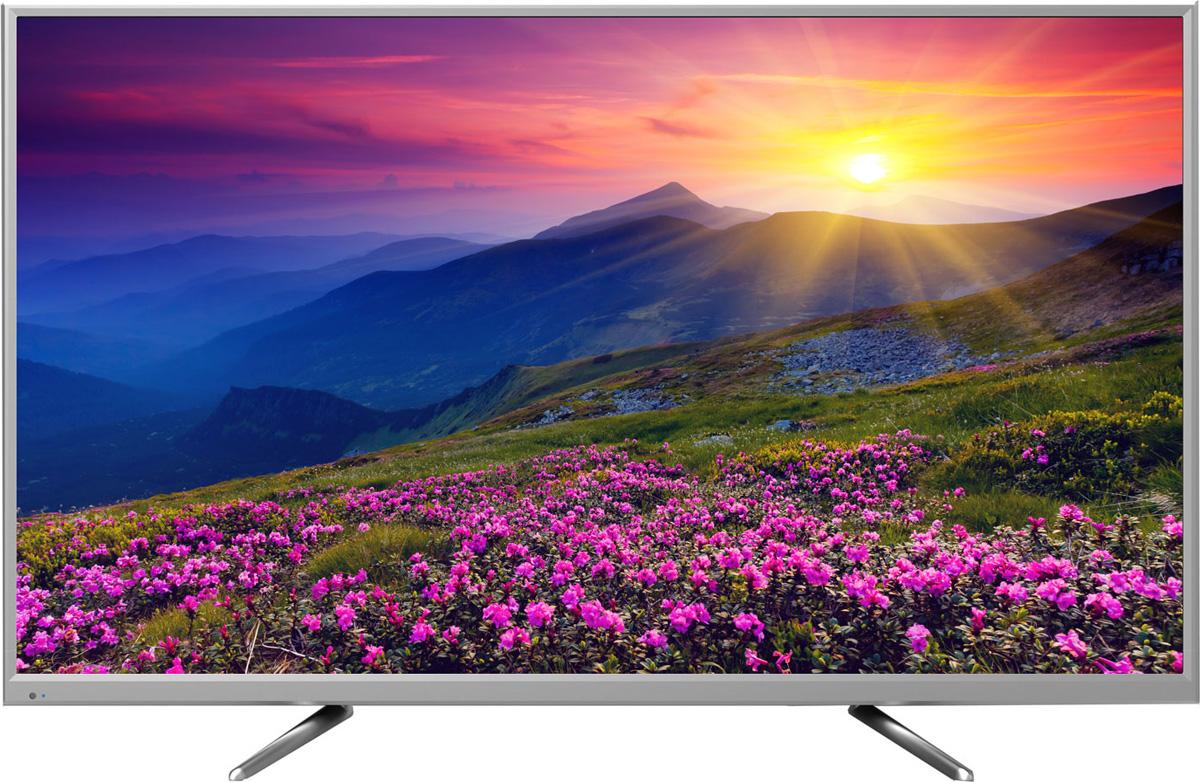 Supra STV-LC50ST1001F телевизор