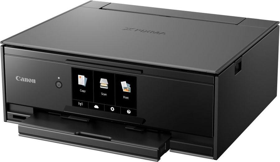 Canon PIXMA TS9140 МФУ