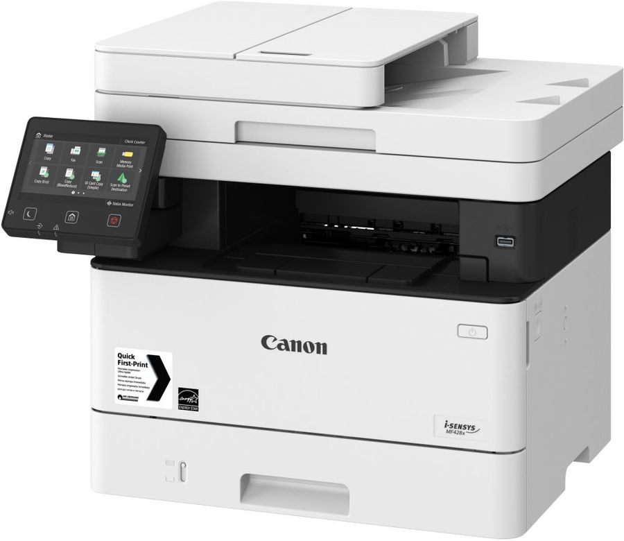 Canon I-SENSYS MF428X МФУ мфу canon imagerunner c3025