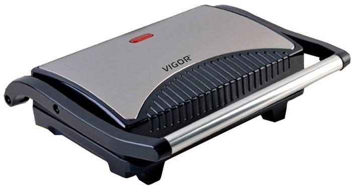 Vigor HX-7110 электрогриль
