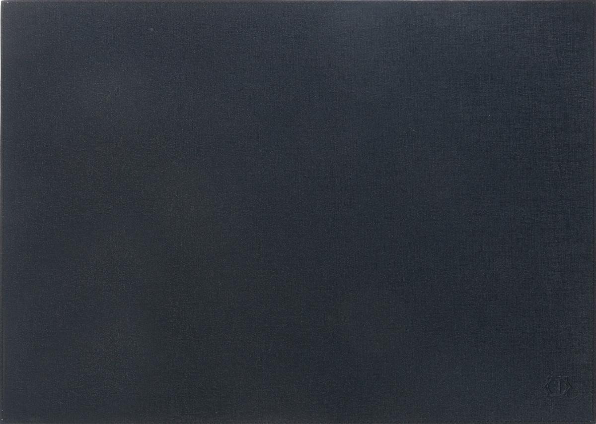 Подставка под горячее Togas Андре, цвет: синий, серый, 45 х 33 см рюкзак thule stir 18l fjord 3203556
