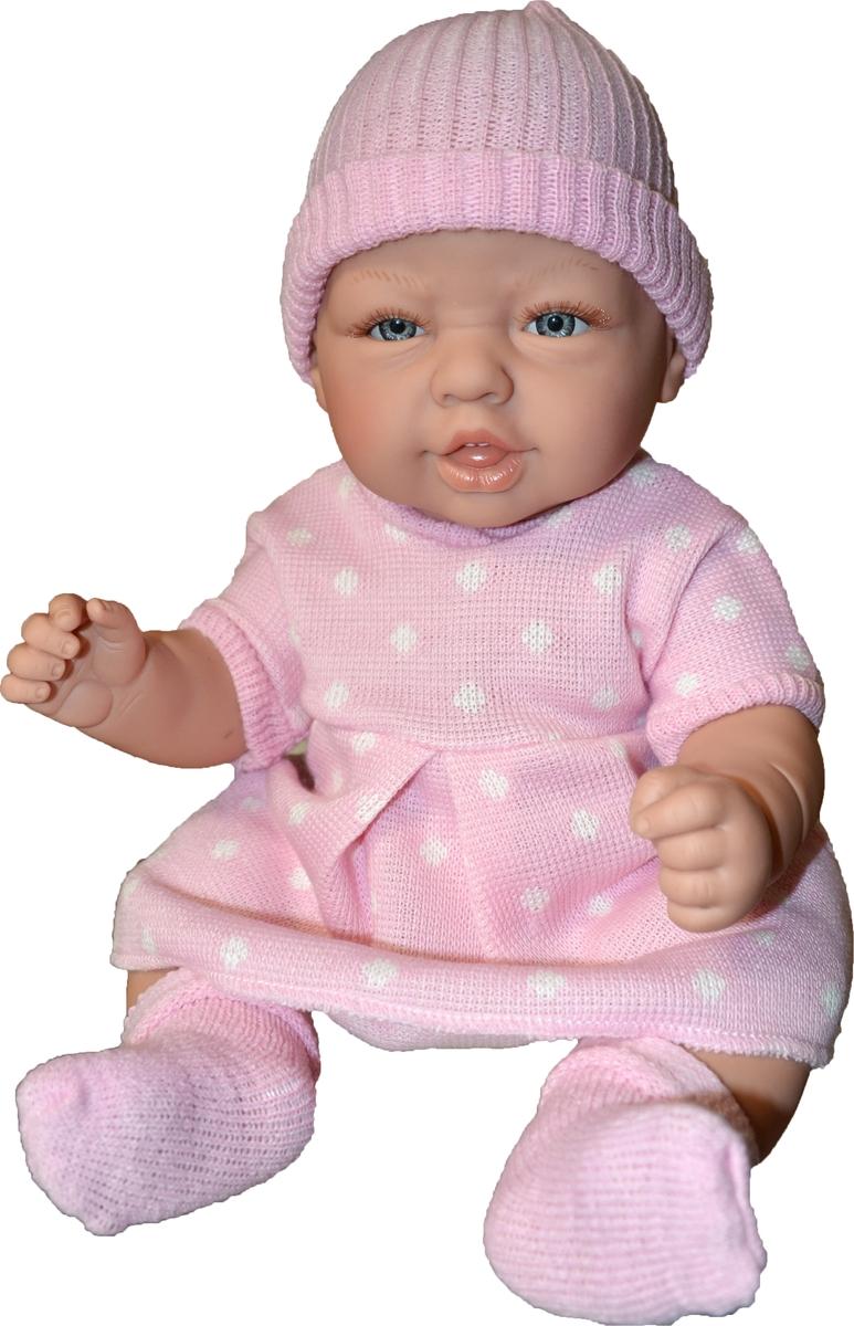 цены на Munecas Manolo Dolls Пупс Joana 8035 в интернет-магазинах