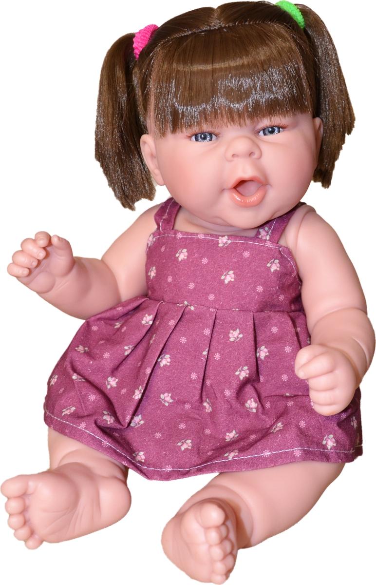 Munecas Manolo Dolls Кукла Thais 48 см 6300 massenet thais