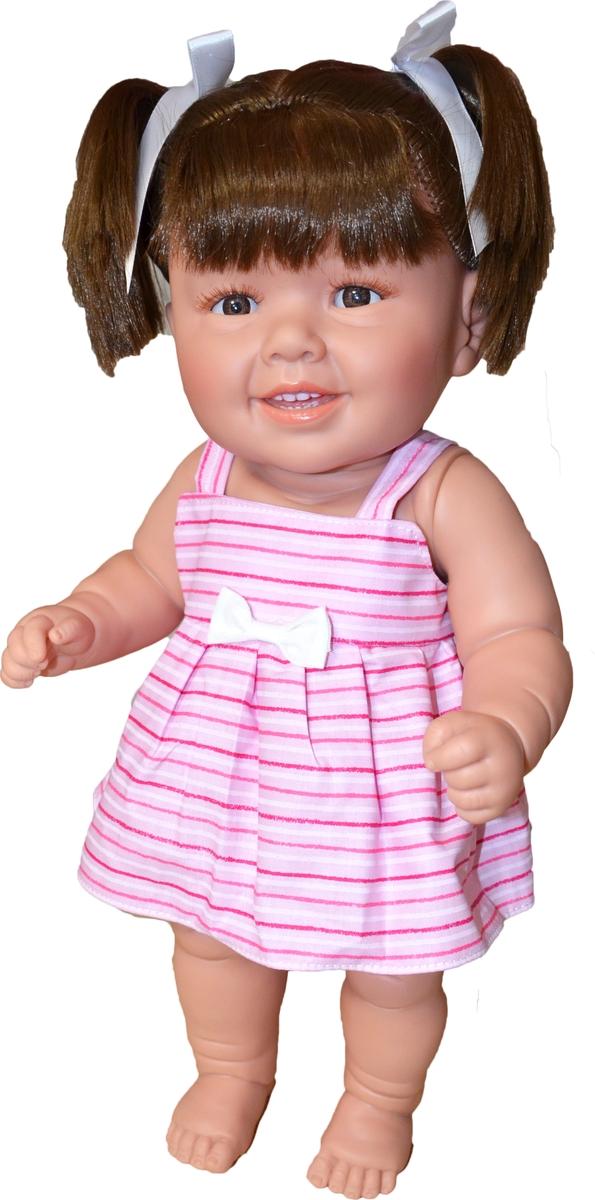 Munecas Manolo Dolls Кукла Diana 50 см 7106 кукла yako m6579 6