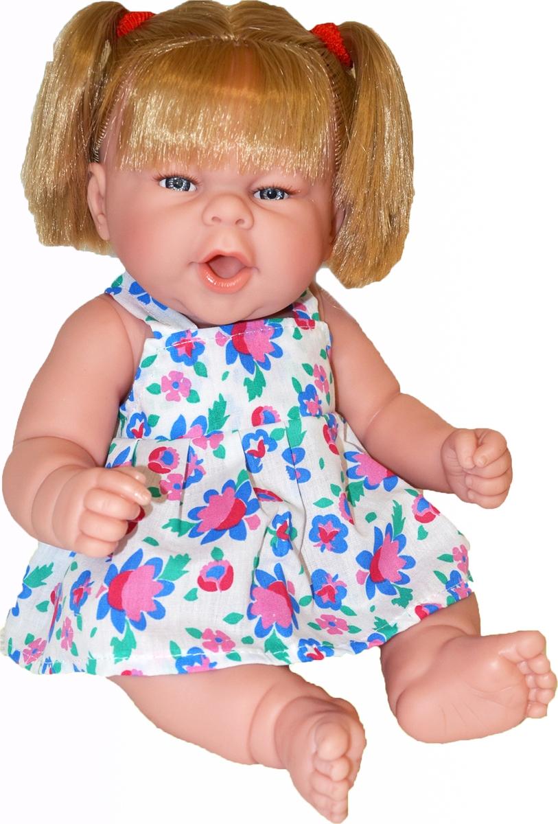 Munecas Manolo Dolls Кукла Thais 48 см 6038 massenet thais