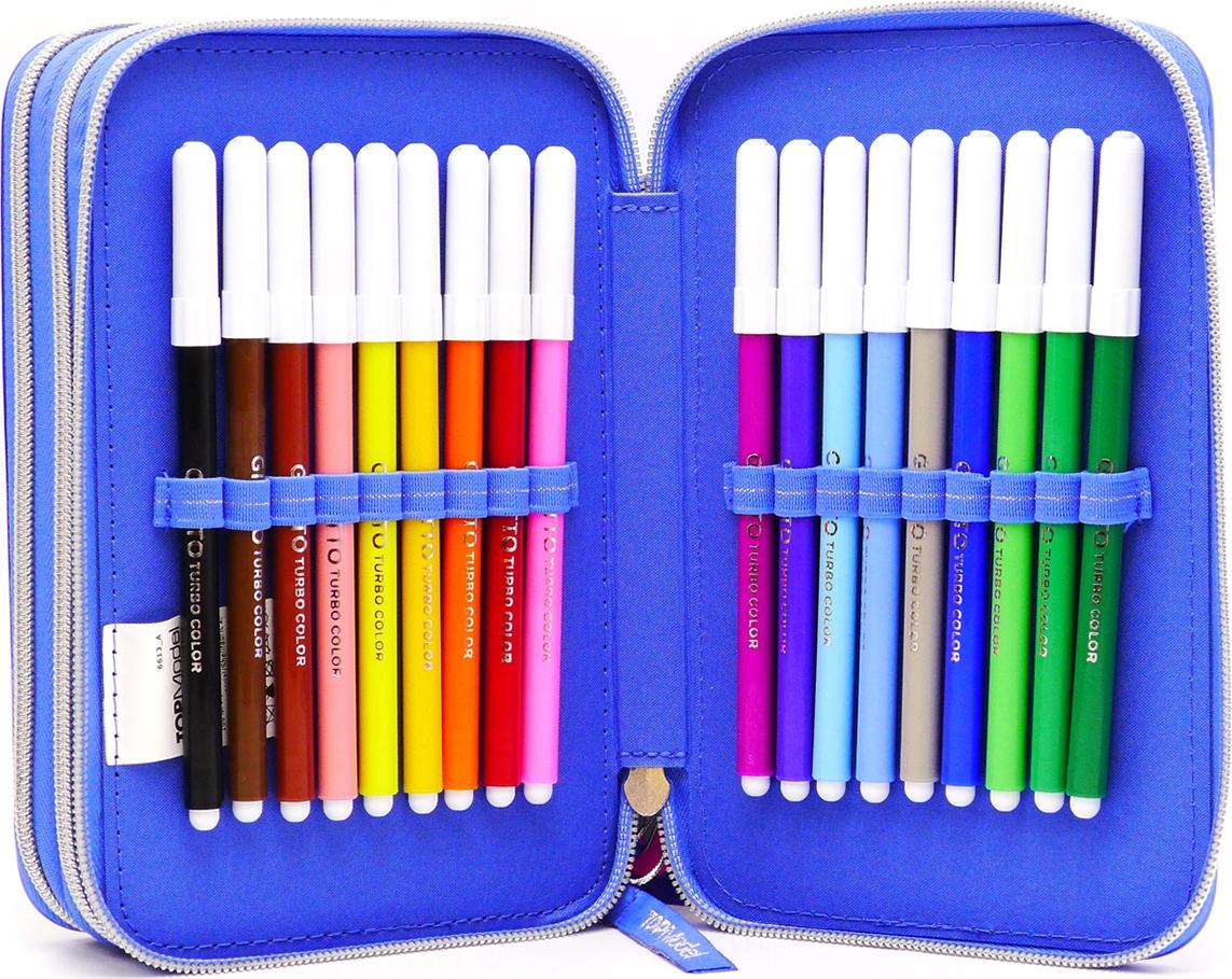 Картинки карандаш пенал