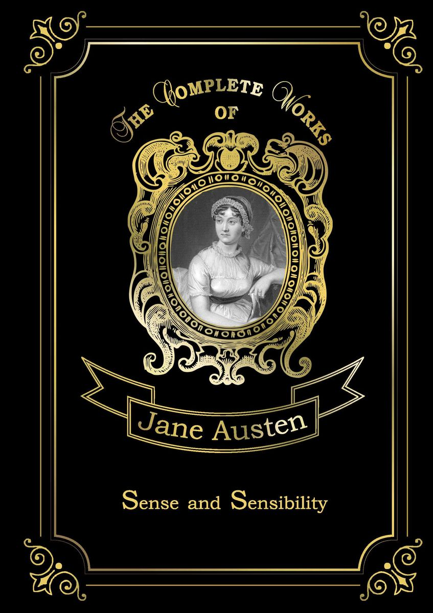 Austen J. Sense and Sensibility игра для ps3 медиа barbie and her sisters puppy rescue