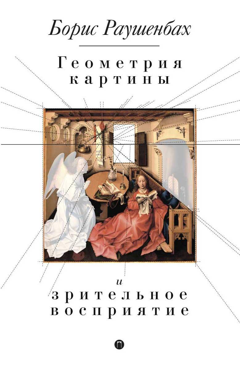 Анатомия Школа художника Кениг Фридьеш