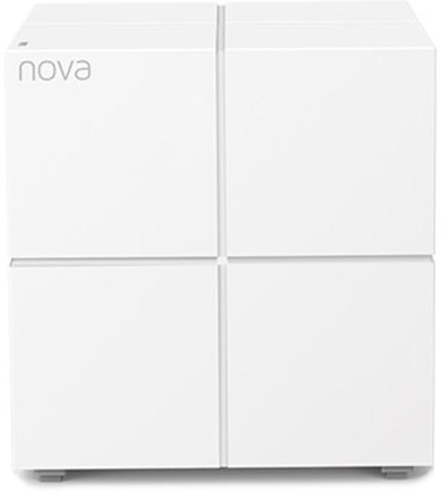 Zakazat.ru Tenda Nova MW6-3 маршрутизатор