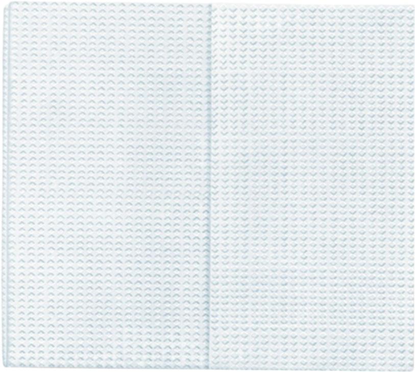 Vala Clean EcoОдноразовые салфетки, 36 х 39 см, 30 шт Paul Hartmann