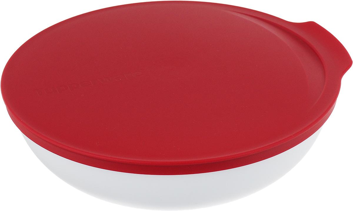 Чаша Tupperware Аллегро, 740 мл чаша декоративная franco 316 1053