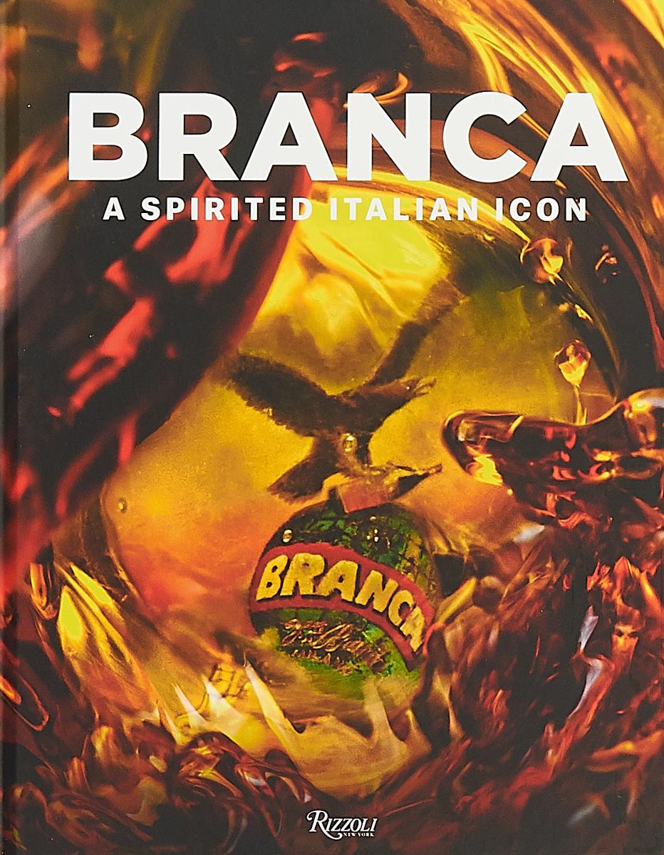 Branca: A Spirited Italian Icon by Niccolo Branca di Romanico bermuda lacoste branca