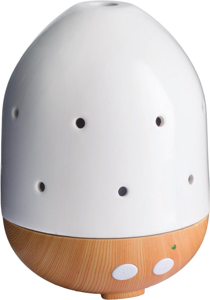 Аромадиффузор ультразвуковой Candle Warmers Спокойствие, 250 мл