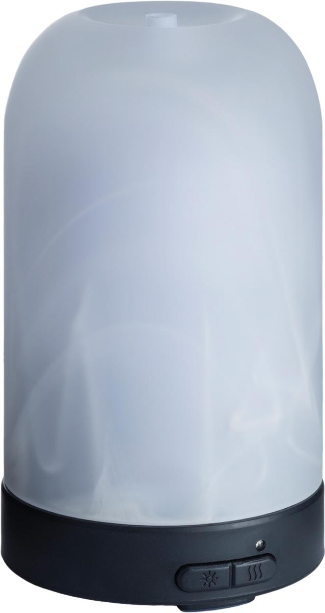 Аромадиффузор ультразвуковой Candle Warmers Матовое стекло, 100 мл wd 22 2 аромадиффузор jade black 200 мл в под кор