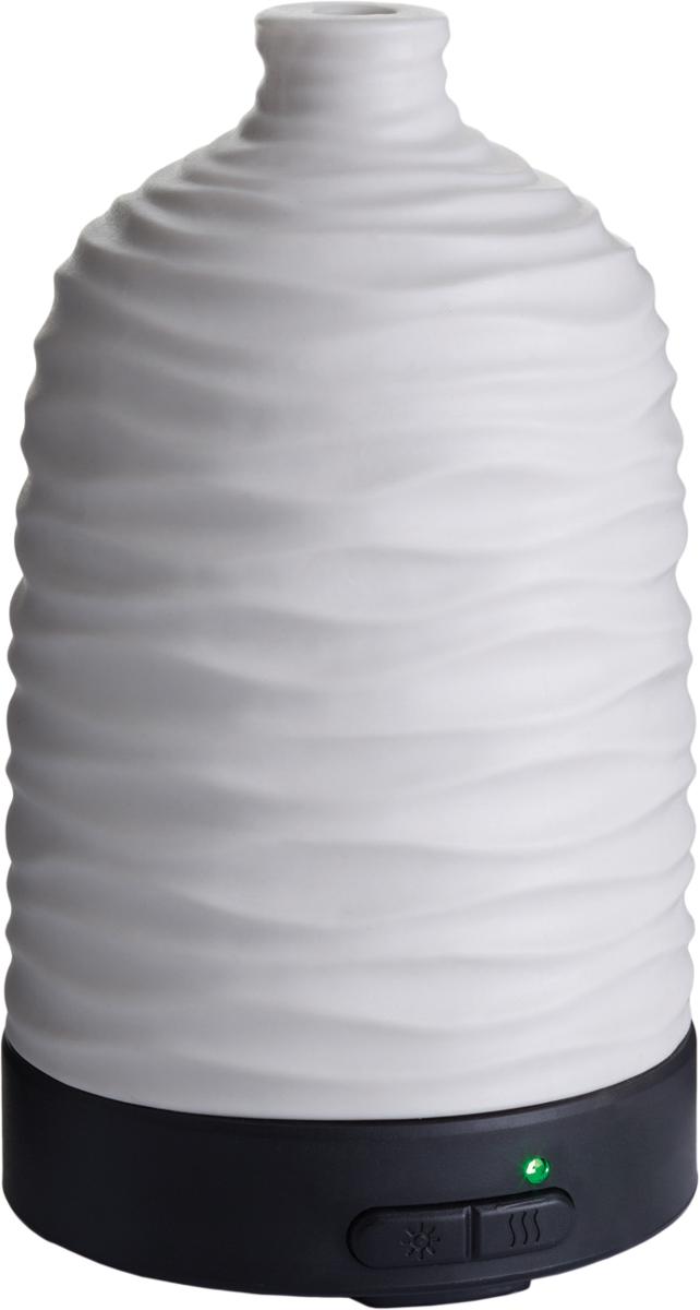 Аромадиффузор ультразвуковой Candle Warmers Гармония, 100 мл wd 22 2 аромадиффузор jade black 200 мл в под кор