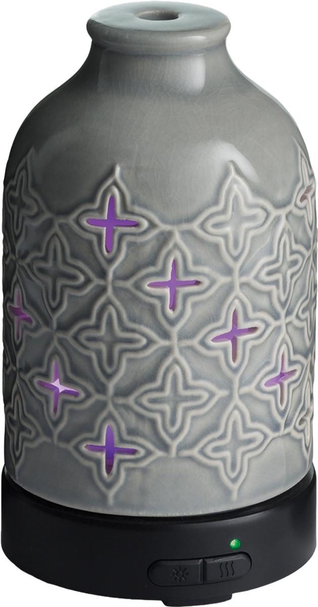 Аромадиффузор ультразвуковой Candle Warmers