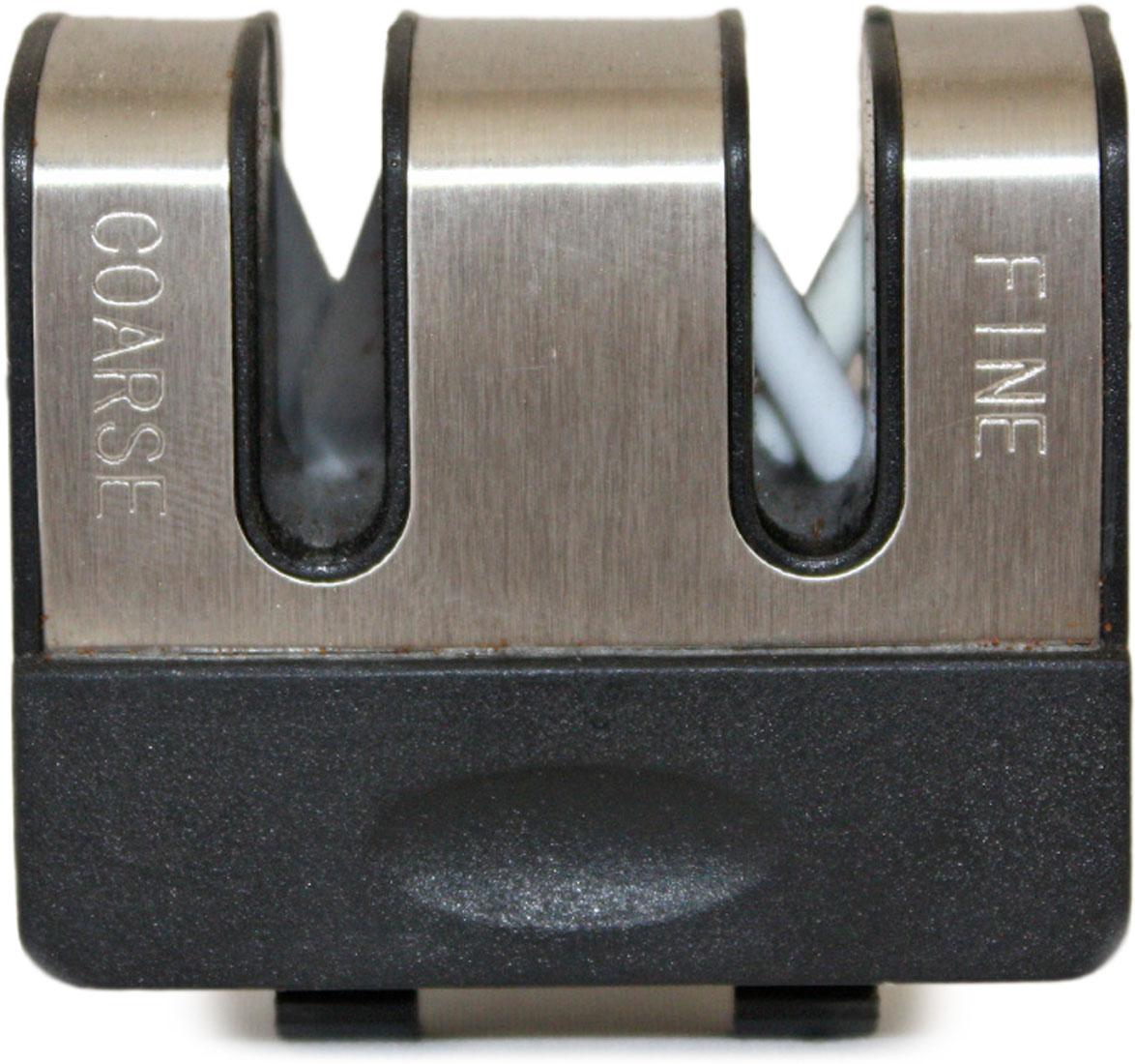 """Запасной блок для точилки TimA. АА-005. Резцы блока изготовлены из материала """"алмаз-алмаз"""""""