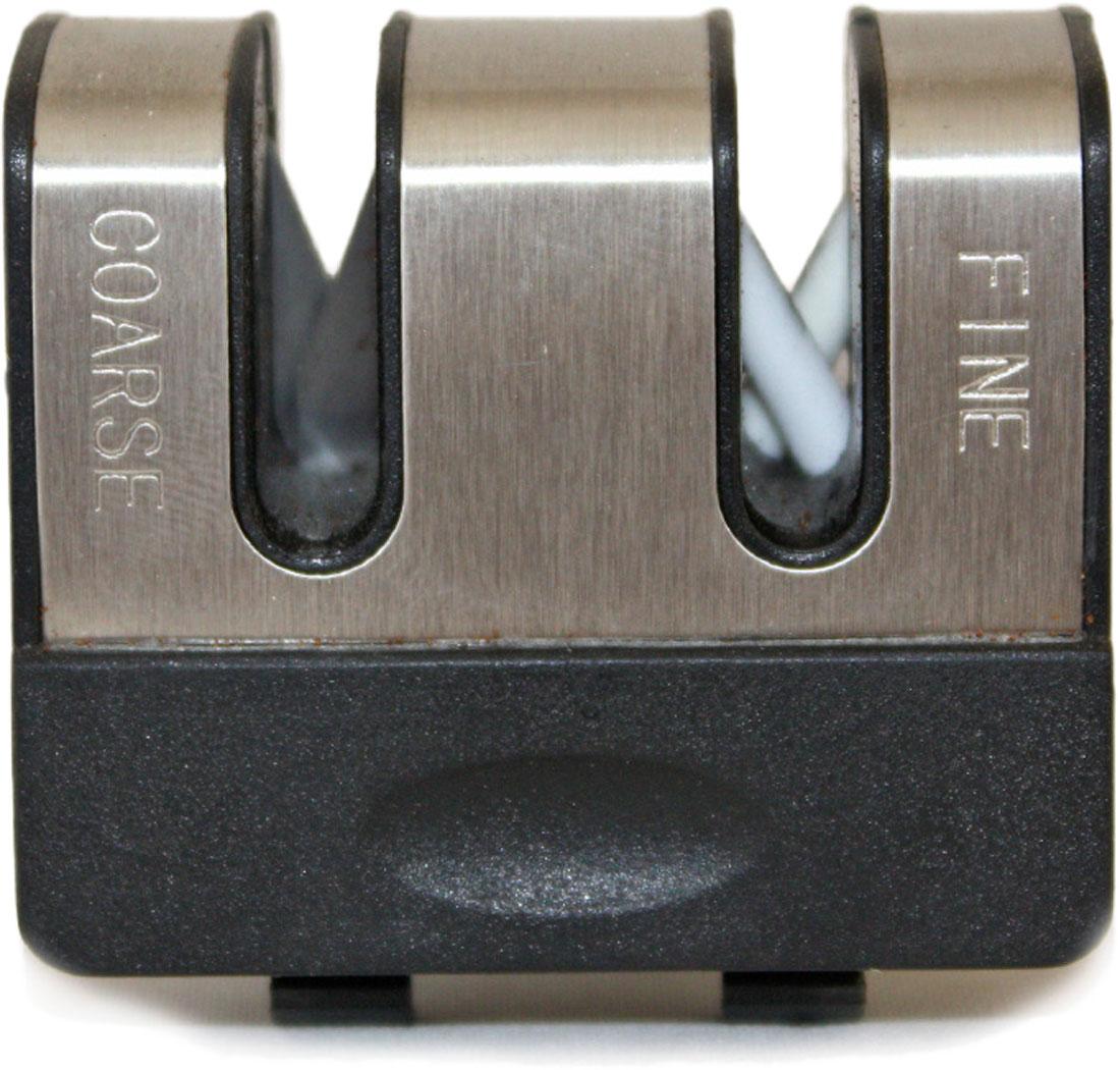 Запасной блок для точилки TimA. МК-001 запаснойблокдляунитазаморская