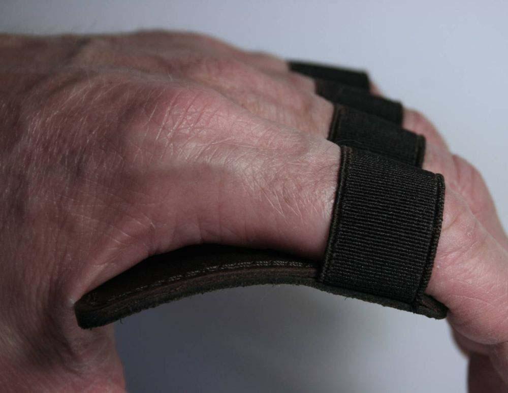 Накладки для подтягивания Накладки для подтягивания улучшают сцепление рук со снарядом и делают...