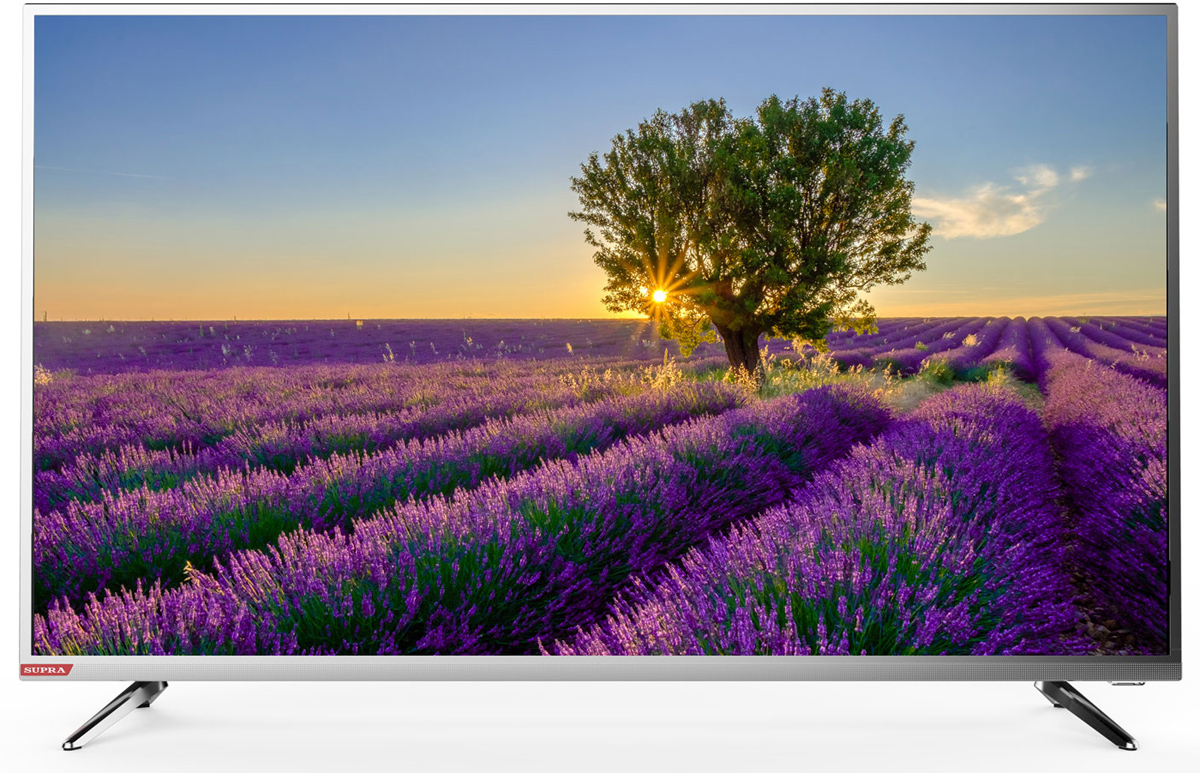 Supra STV-LC28LT0051W телевизор brand new ati radeon 7000 64m sdram vga tvo av agp graphic card video card vga tvo av high quality