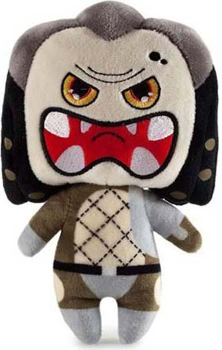 Neca Мягкая игрушка Angry Predator 20 см