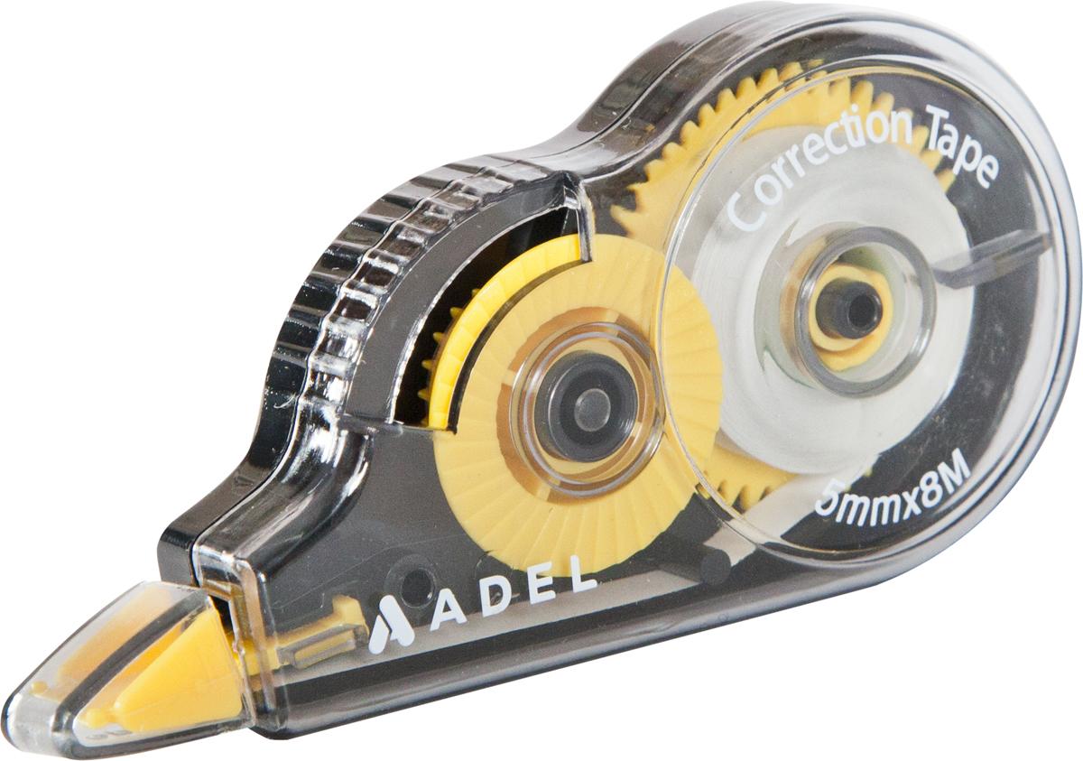 Adel Корректирующая лента 5 мм х 8
