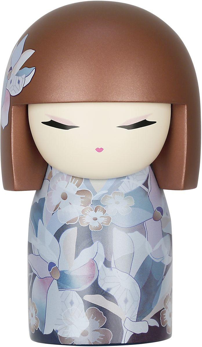 Кукла-талисман Kimmidoll