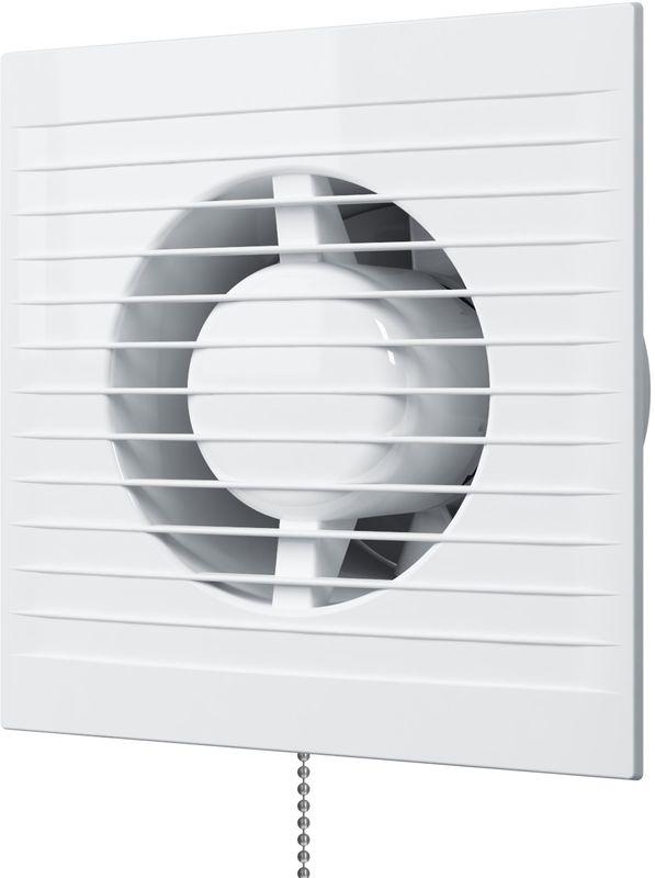 Auramax A 5-02 вентилятор