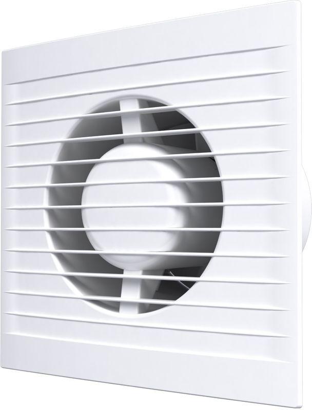 Auramax A 5S вентилятор уотсон wahson fs35 c401 вентилятор подставка вентилятор вентилятор
