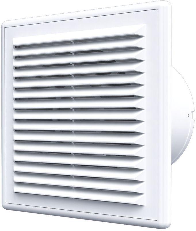 Auramax C 4S вентилятор