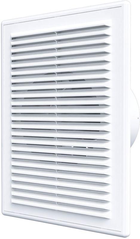 Auramax C 5S вентилятор