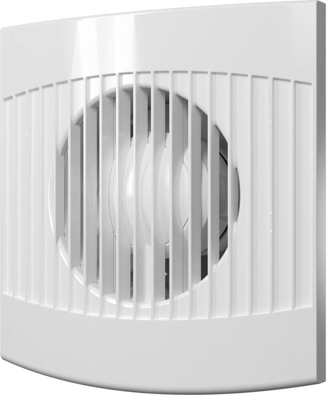 ERA Comfort 4C вентилятор