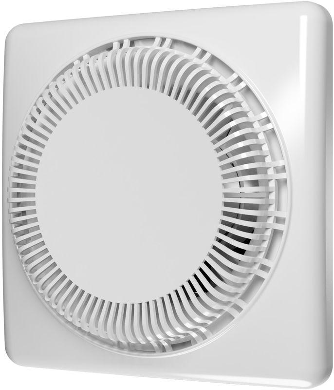 ERA Disc 4 вентилятор hyundai современный вентилятор кондиционера установлен два специальных лед bl bj001