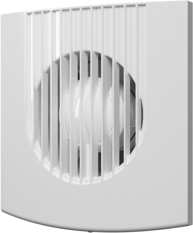 ERA Favorite 5C вентилятор вентилятор