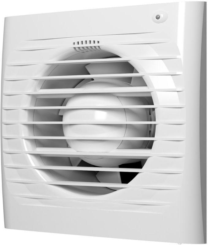 ERA ERA 6C ET вентилятор