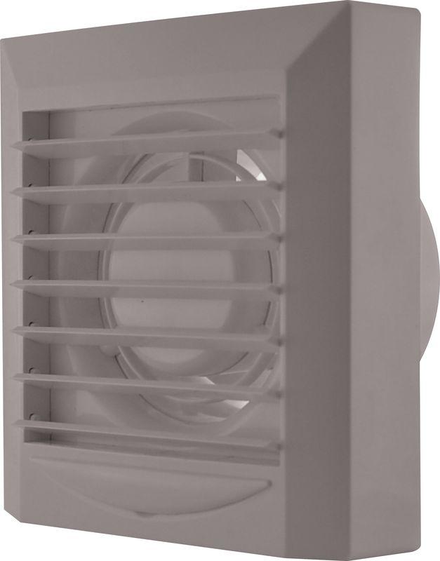 ERA Euro 4A вентилятор цвет белый hyundai современный вентилятор кондиционера установлен два специальных лед bl bj001