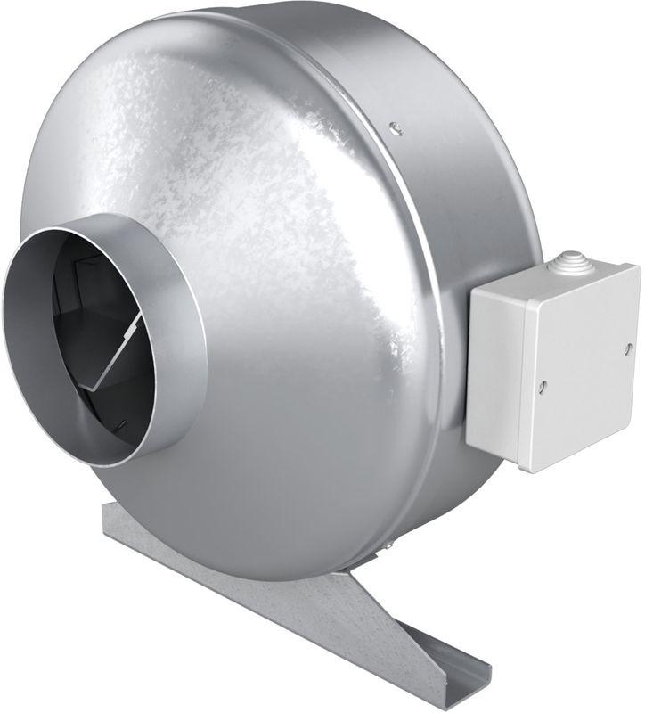 ERA Mars GDF 250 вентилятор цена и фото