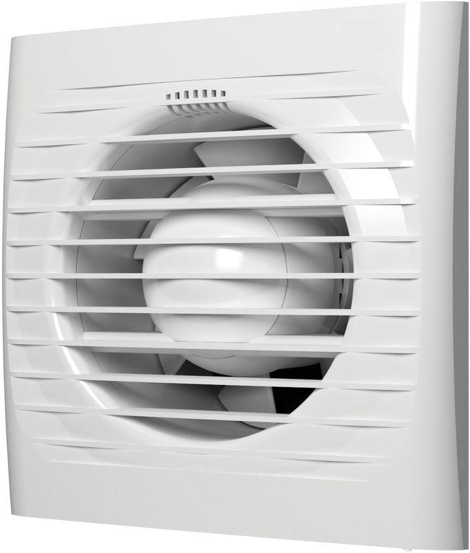 Auramax Optima 5-02 вентилятор вентилятор optima 4 d100