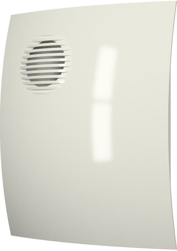 DiCiTi Parus 5, Ivory вентилятор
