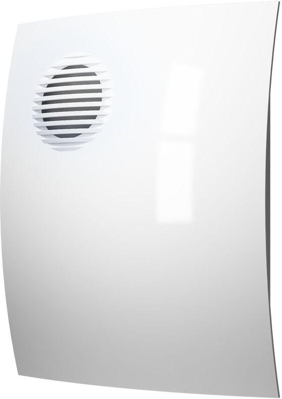 DiCiTi Parus 5-02 вентилятор