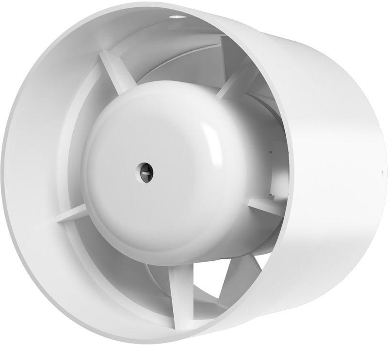 ERA Profit 6 12V вентилятор