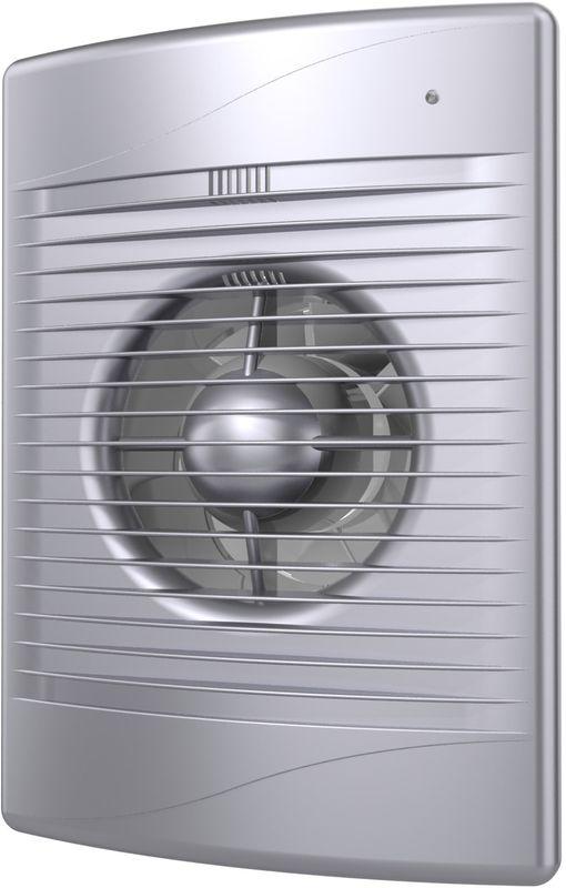 DiCiTi Standard 4C, Gray Metal вентилятор