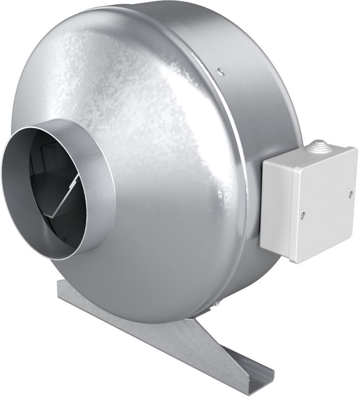 ERA Tornado 315 вентилятор [супермаркет] джингдонг канг мин kangming многофункциональный открытый usb мини вентилятор зарядка третьей скорости вентилятора передач km 687