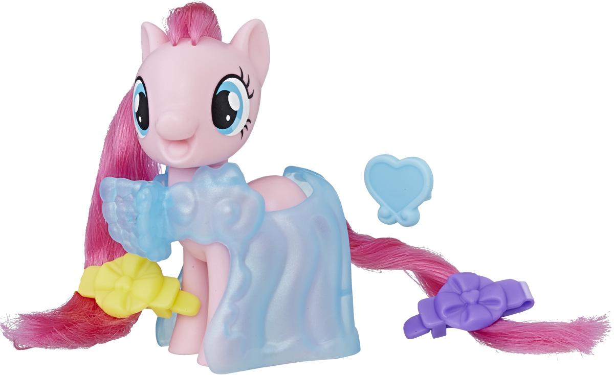 My Little Pony Игровой набор Пони-модница Pinkie Pie