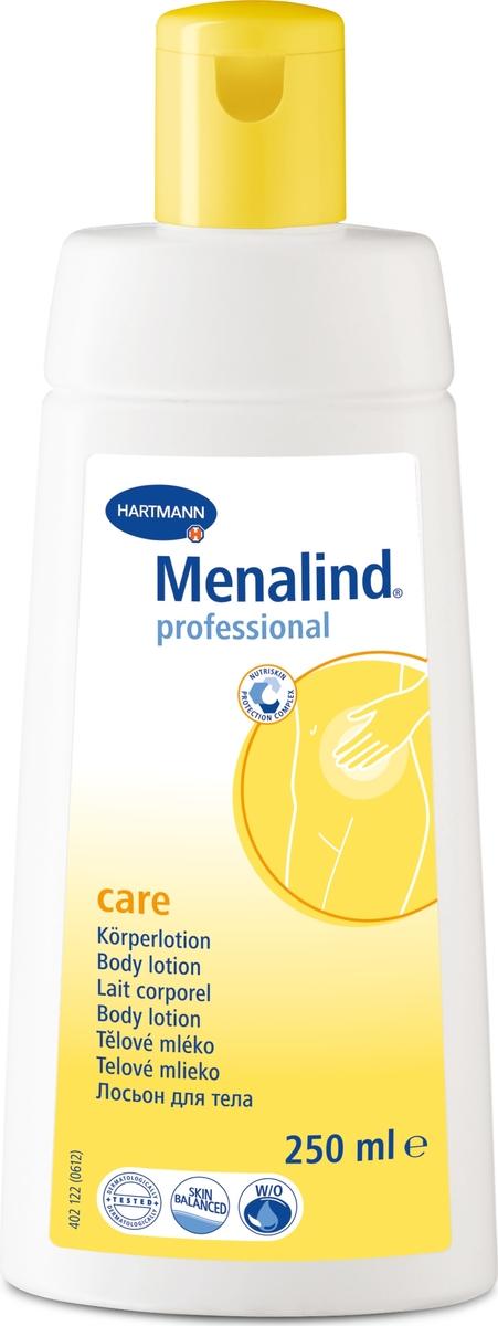 Menalind Professional Лосьон для тела, 250 мл