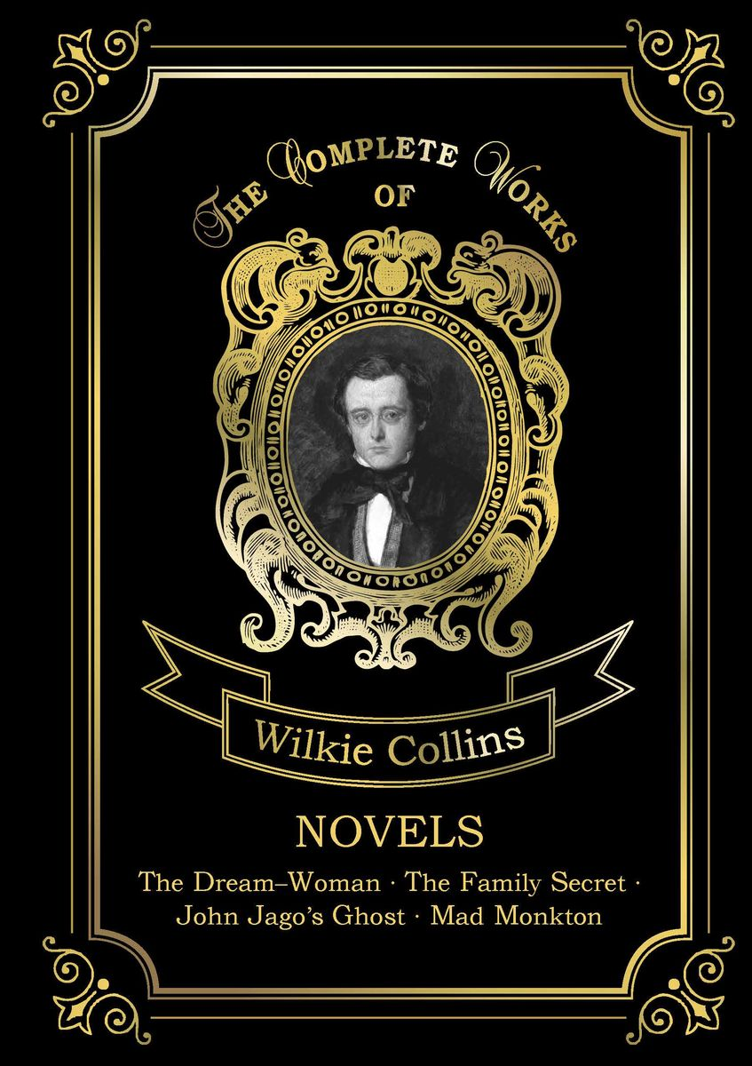 Collins W. Novels classified saskatoon
