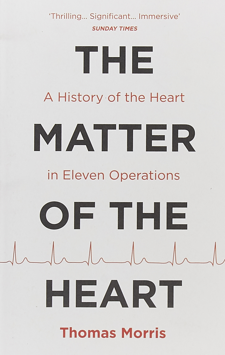 MATTER OF THE HEART, THE quilted heart omnibus the