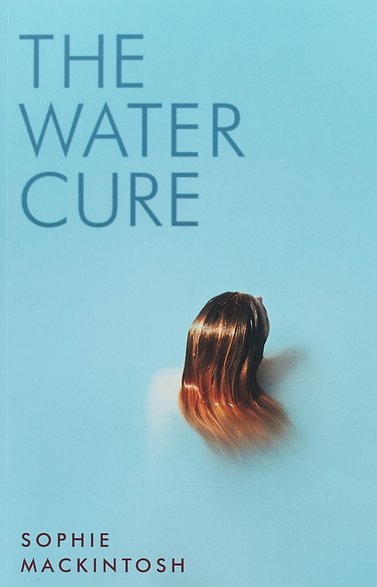 The Water Cure the cure the cure greatest hits 2 lp